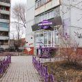площадь свободного назначения,  Маяковского , 50