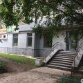 площадь свободного назначения,  б-р. Денисова-Уральского, 5