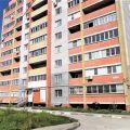 торговую площадь/магазин, УЛ. НОВОСЕЛОВ, 33 К6