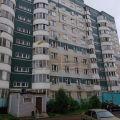 торговую площадь/магазин, ул. Абсалямова,