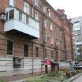 площадь свободного назначения, УЛ. ИМ ЧЕРНЫШЕВСКОГО Н.Г., 54В