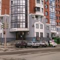 площадь свободного назначения,  пр-кт. Комсомольский, 40
