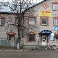площадь свободного назначения,  ул. Антона Петрова, 145