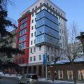 торговую площадь/магазин,  ул. Деповская, 7