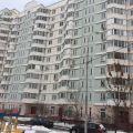 площадь свободного назначения, УЛ. МАРЬИНСКИЙ ПАРК, 17 К2