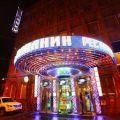 готовый бизнес, Московский проспект,