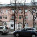 офисное помещение, Первомайская Верхн.,