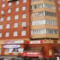 торговую площадь/магазин, УЛ. ЧАЙКОВСКОГО, 60К2