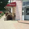 торговую площадь/магазин, УЛ. ПЕТРОВСКАЯ