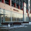 площадь свободного назначения, Ш.. ПЯТНИЦКОЕ, 21 К1