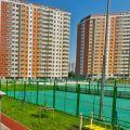 площадь свободного назначения, УЛ. АВИАТОРОВ, 5
