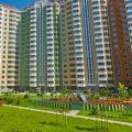 площадь свободного назначения, УЛ. АВИАТОРОВ, 5 К1