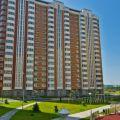 площадь свободного назначения, УЛ. АВИАТОРОВ, 5 К5