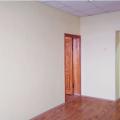 офисное помещение,  пр-кт. Ленина, 54
