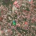 земельный участок,  ул. Елшанская