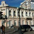 торговую площадь/магазин, ул. Советов,