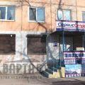 офисное помещение, г. Свободный, ул. 50 лет Октября, 10