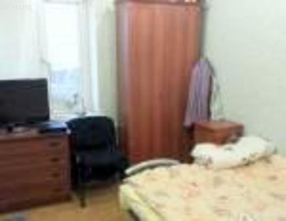 Заказать проститутку в Тюмени сквер сквер Александра Матросова номер проституток брянска
