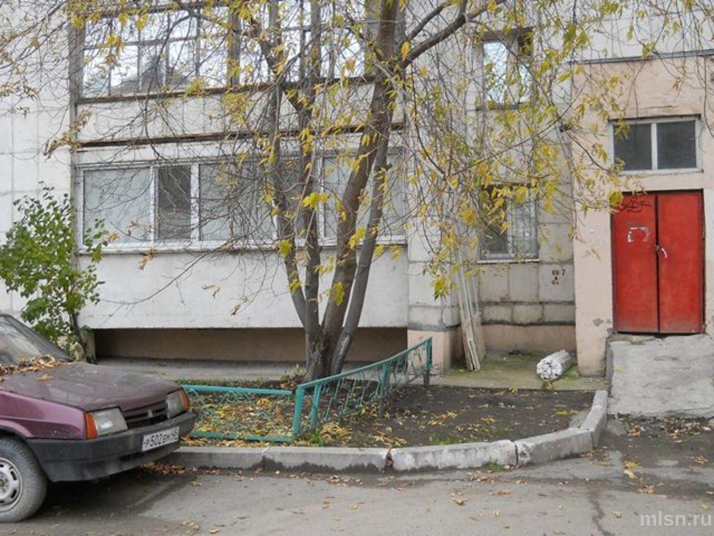 Заказать проститутку в Тюмени сквер сквер Александра Матросова словения проститутки