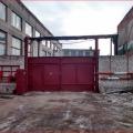 склад/производство,  ул. Тульская, 43