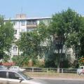 , Гагарина, 106