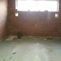 Капитальный гараж,  Крупской-фото4