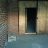 Капитальный гараж,  Крупской-фото3