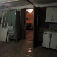 Капитальный гараж,  Химиков-фото8