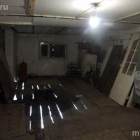 Капитальный гараж,  Химиков-фото9