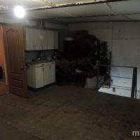 Капитальный гараж,  Химиков-фото10