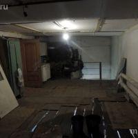 Капитальный гараж,  Химиков-фото11