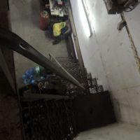 Капитальный гараж,  Химиков-фото12