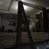 Капитальный гараж,  Химиков-фото13