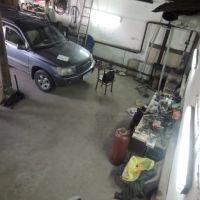 Капитальный гараж,  Химиков-фото14