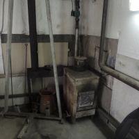 Капитальный гараж,  Химиков-фото15
