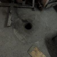Капитальный гараж,  Химиков-фото16