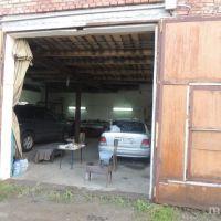 Капитальный гараж,  Химиков-фото18