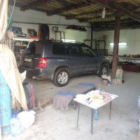 Капитальный гараж,  Химиков-фото19