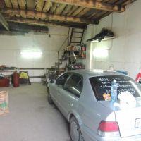 Капитальный гараж,  Химиков-фото20