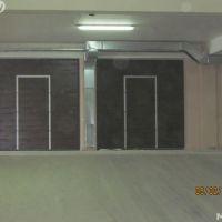Капитальный гараж,  Туполева, 2 к3-фото5