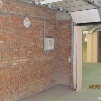 Капитальный гараж,  Туполева, 2 к3-фото6