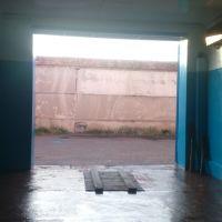 Капитальный гараж,  ул. Ватутина-фото2