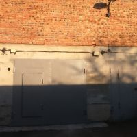 Капитальный гараж,  ул. Ватутина-фото4