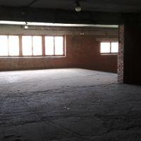 Капитальный гараж,  туп. Иркутский-фото5