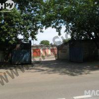 Капитальный гараж, г. Жуковский, ул. Менделеева-фото1