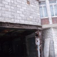 Капитальный гараж,  ул. Сулеймана Стальского-фото1