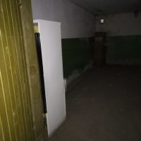 Капитальный гараж,  ул. Сулеймана Стальского-фото5