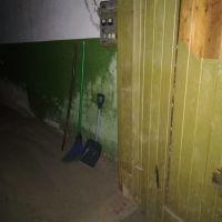 Капитальный гараж,  ул. Сулеймана Стальского-фото7