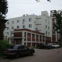Машиноместо,  ул. Варварская, 6А-фото4