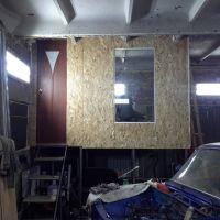 Капитальный гараж,  ул. Учхозная 2-я-фото3
